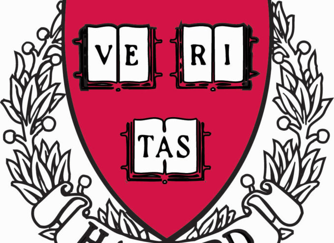 Club cultural de Harvard planea realizar una misa satánica