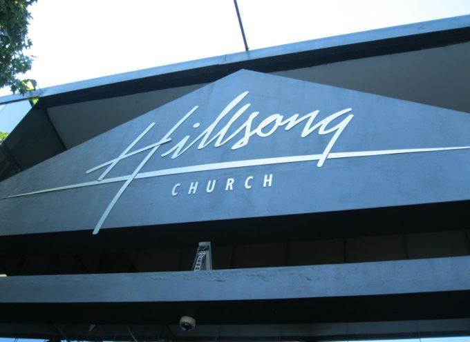 Hillsong Church planea abrir iglesias en Brasil