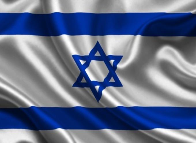 Líder musulmán exige que todos los ejércitos árabes invadan Israel