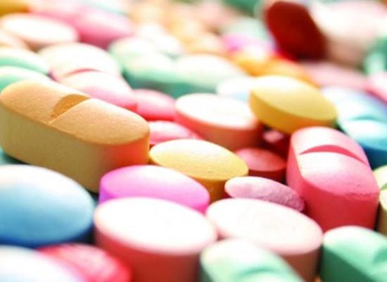 Alerta mundial por la pérdida de la eficacia en antibióticos