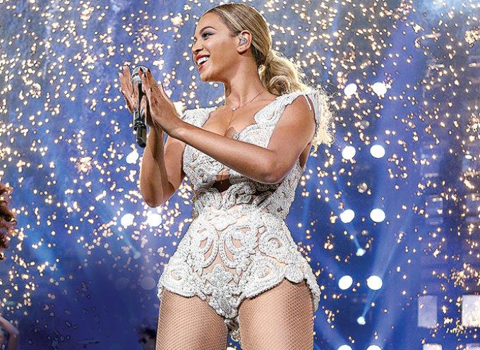 Crean una iglesia en EEUU para rendirle culto a Beyonce