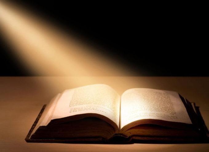 EEUU: Incentivan lectura bíblica en escuelas