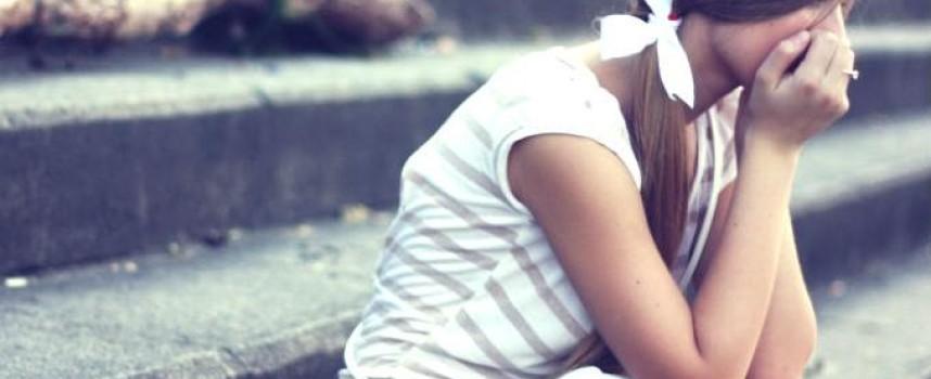 El amor de tu vida te ayudará a conocer el amor de tu vida – Por Ema Diaz