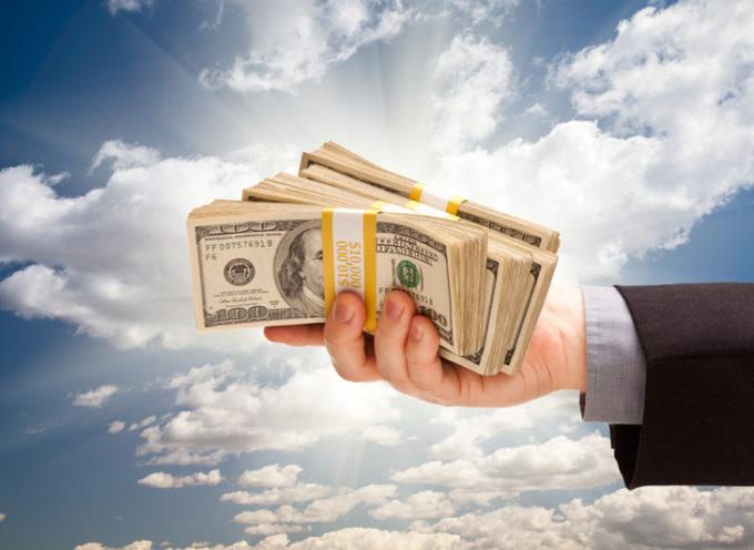 Advierten que teología de la prosperidad destruye la verdad del Evangelio