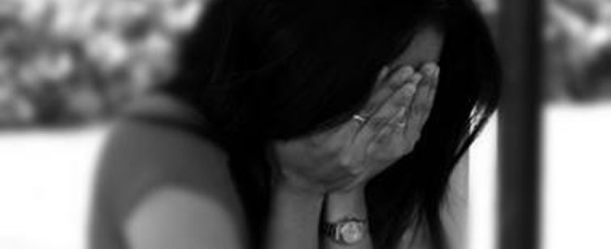 Decido dejar de ser victima – Por Ema Diaz