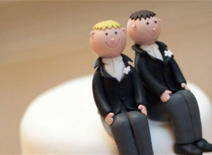 Perú: un millón de firmas contra unión civil entre personas del mismo sexo