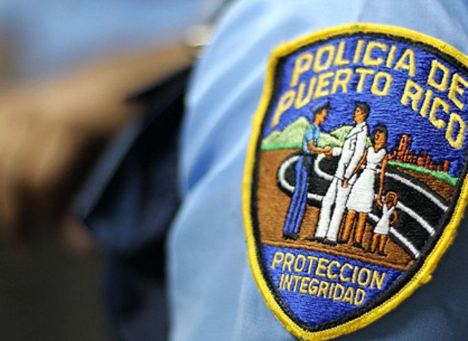 Ex policía y narco, Dios restauró su honor