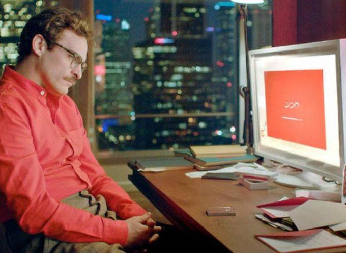 Un hombre quiere casarse con su MacBook