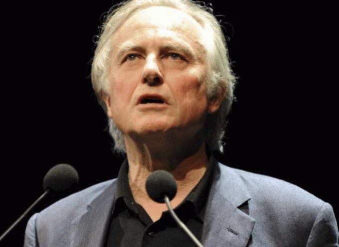 El ateo más famoso del mundo afirma que en realidad es cristiano