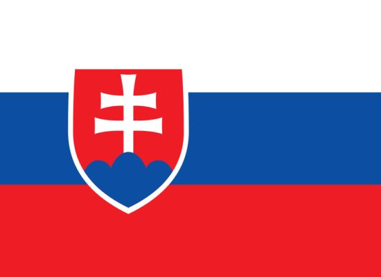"""Eslovaquia define el matrimonio como la """"unión entre un hombre y una mujer"""""""