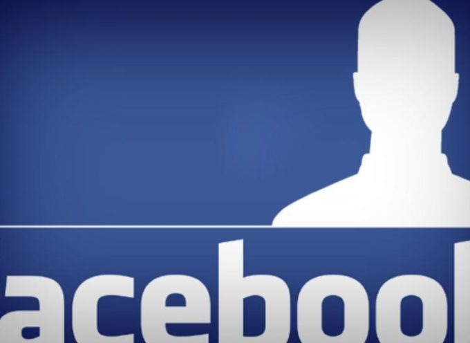 Un cristiano es condenado a prisión por insultar a Mahoma en Facebook