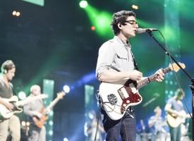 Jesus Culture lanza mundialmente su nuevo album Unstoppable Love