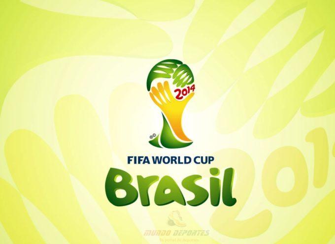 Lanzan un juego en Facebook relacionado con el Mundial y la Biblia