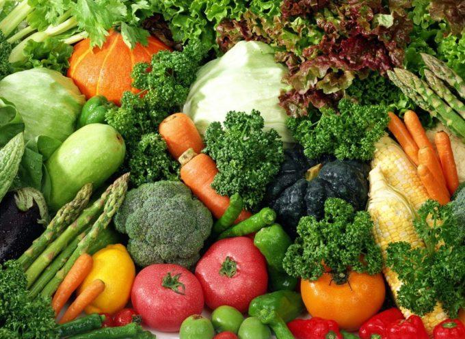 La dieta bíblica protege contra enfermedades cardiovasculares