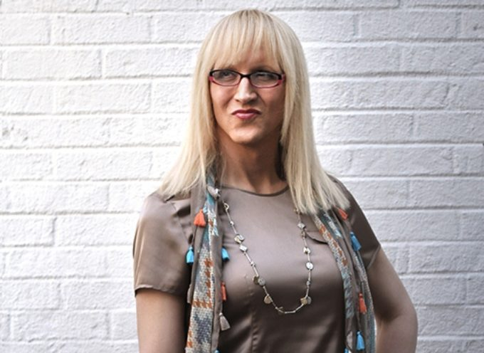 Transexual es nombrado pastor en Iglesia Bautista Liberal de Washington