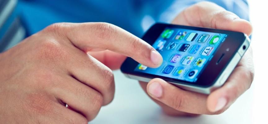 Crean aplicación móvil para motivar a las personas a orar más