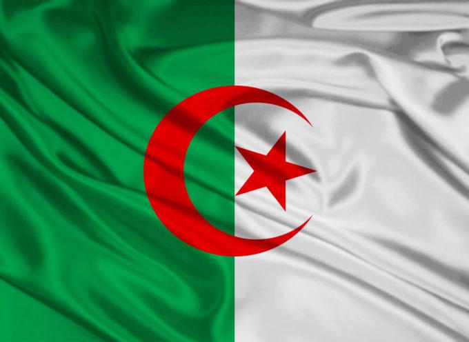 Prohíben la construcción de iglesias en Argelia