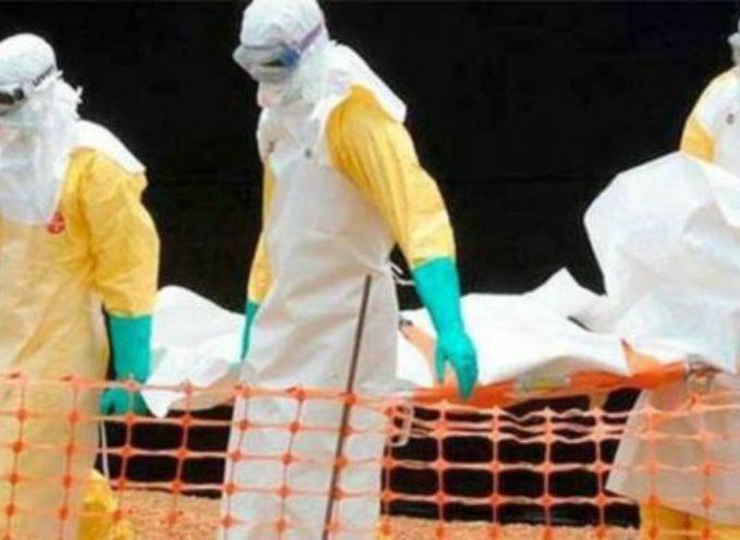 Misioneros contraen Ébola mientras ayudaban en Liberia