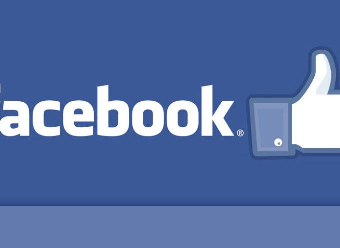 La polémica por la manipulación emocional de Facebook
