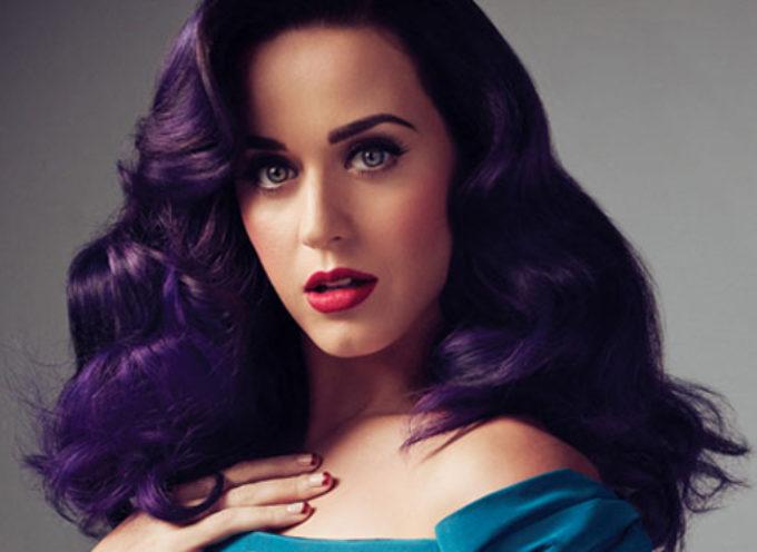 Raperos cristianos acusan a Katy Perry de plagiarles su canción con 'Dark Horse'
