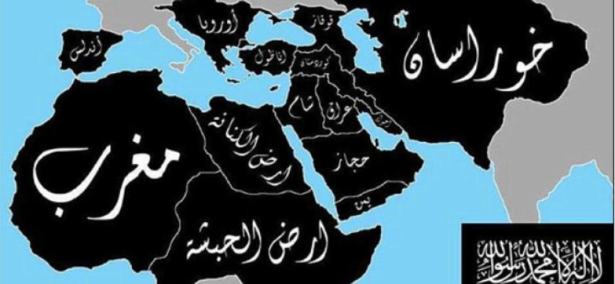 La reconquista de España, en el plan del nuevo Estado Islámico