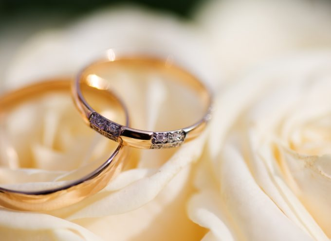 "México: proponen ""matrimonios temporales"" de dos años"