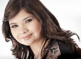 Mónica Rodríguez anuncia su nueva producción