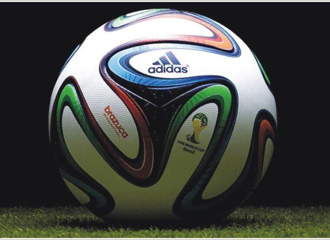 En el Mundial no sólo hay fútbol