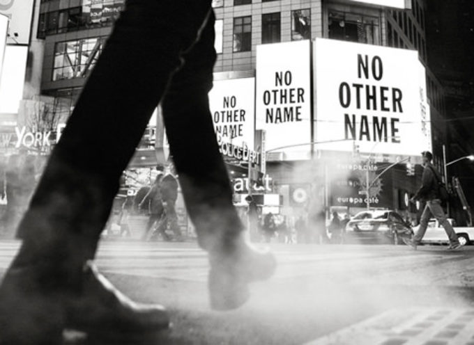 Hillsong Worship logra impacto mundial con No other name