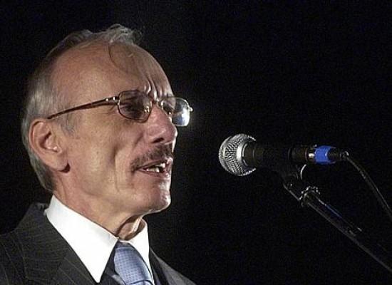 """Renuncia embajador húngaro que afirmó que los judíos son """"agentes de Satanás"""""""