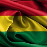Gobierno Boliviano en pie de guerra contra los evangélicos