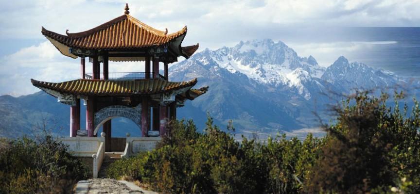 China derrumba iglesias por miedo al crecimiento cristiano