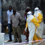 Pastores africanos afirman que el virus del Ébola es castigo de Dios
