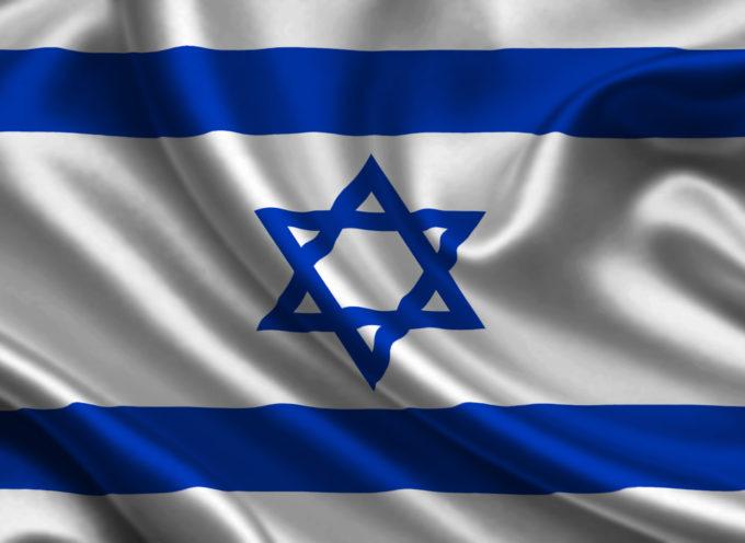 Profesores españoles exigen romper lazos académicos con Israel