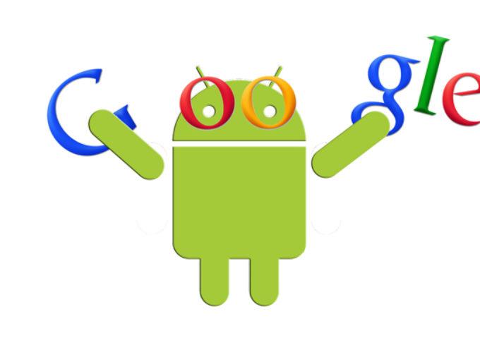 Google revelaría nuevos smartphones económicos este mes