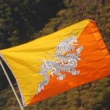 En Bután dos pastores cristianos fueron condenados por evangelizar