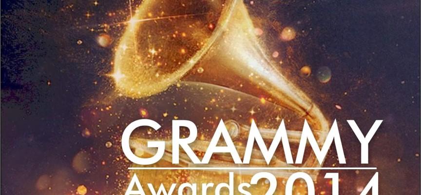 Dan a conocer nominados al premio Grammy Latino