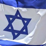 """Human Rights denuncia que ¿Israel les hace """"la vida miserable"""" a inmigrantes?"""