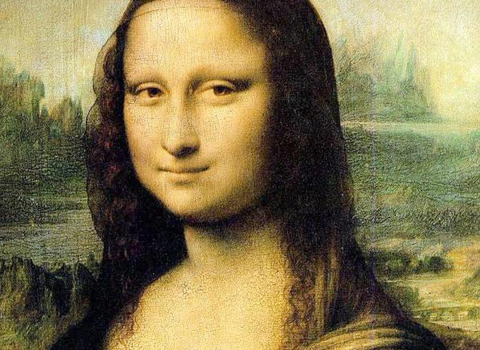 Venderían La Mona Lisa para saldar sus cuentas