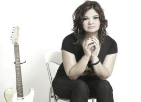 """""""Mi Dios Grande"""" el nuevo video clip de Mónica Rodríguez"""