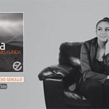 """""""Tu Gracia"""" el segundo sencillo de Emmanuel y Linda Espinosa"""