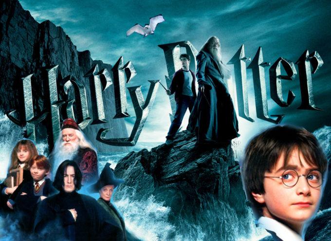 Encuesta en Facebook asegura que Harry Potter es más influyente que la Biblia