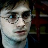"""Reescribe """"Harry Potter"""" con valores para sus hijos"""
