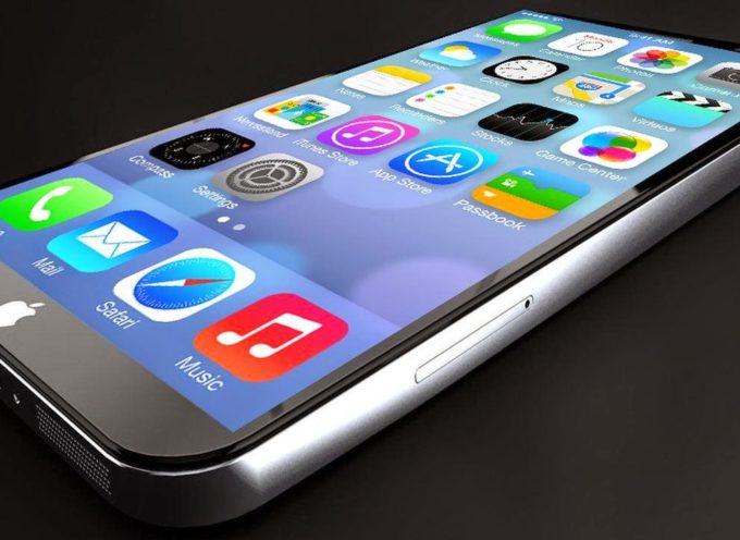 Alquila a su novia para comprarse un iPhone 6