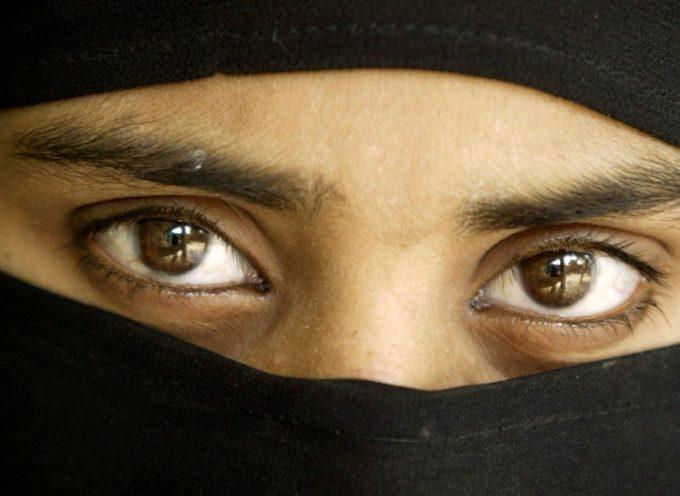 Yemen: Familiares queman viva a mujer por ser cristiana