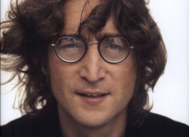 El hombre que asesinó a John Lennon testifica a Jesús
