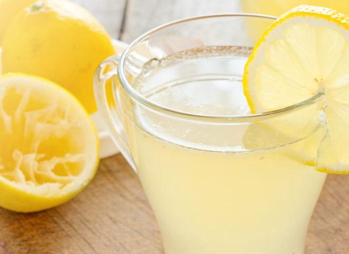 Reflex: Jesús hace limonada- Por Ema Diaz