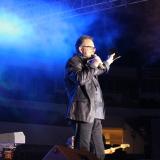 """""""Vivo Para Amarte"""", nuevo sencillo de Marcos Witt"""