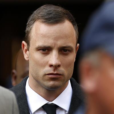 Pistorius, culpable de homicidio imprudente