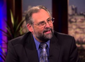 Afirman que la Gran Tribulación podría comenzar en el 2015.